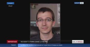 incident_dans_le_metro_un_homme_arrete_car_il_souriait
