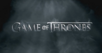 got_s4_fan_trailer