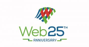 25_ans_du_web