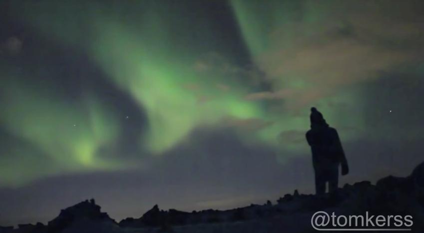aurore_boréale_en_islande