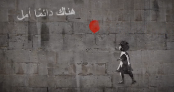banksy_with_syria