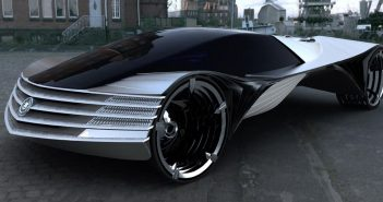 concept_car_au_thorium1