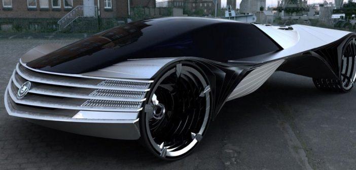 concept_car_au_thorium1