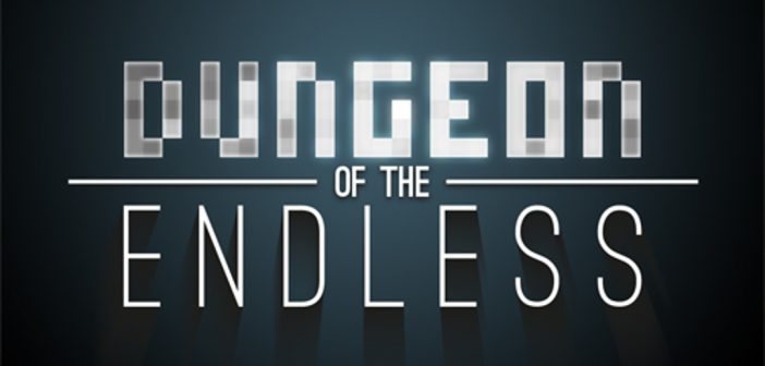 dungeon_of_the_endless1