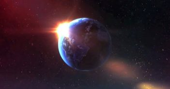 l_incroyable_histoire_de_notre_planète_en_90_secondes