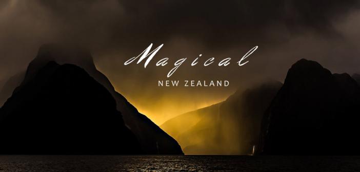 magical_new_zealand