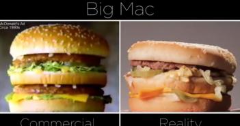 mc_donalds_pub_vs_reality