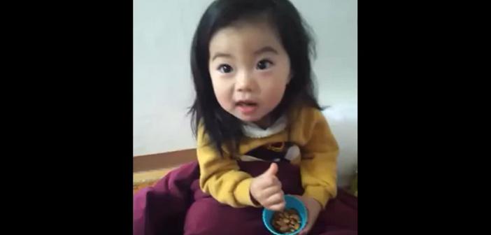 petite_fille_asiatique