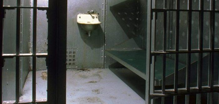 prison_mentale
