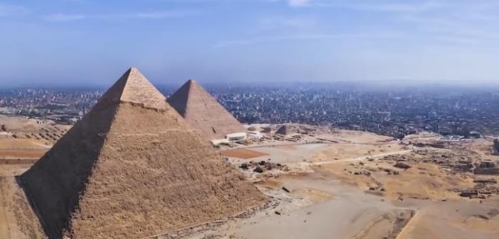 pyramides_gizeh