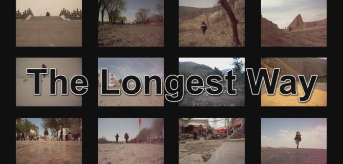 the_longest_way