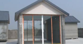 10_maisons_construites_par_impression_3D