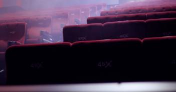 cinema_4D