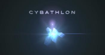 cybathlon_2016