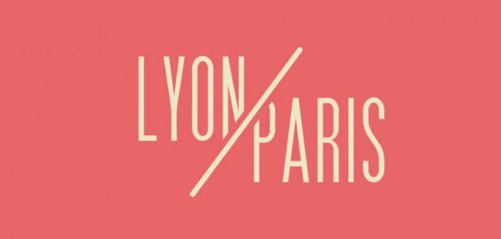 lyon_ou_paris_01
