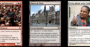 magic_l'assemblée_nationale_00