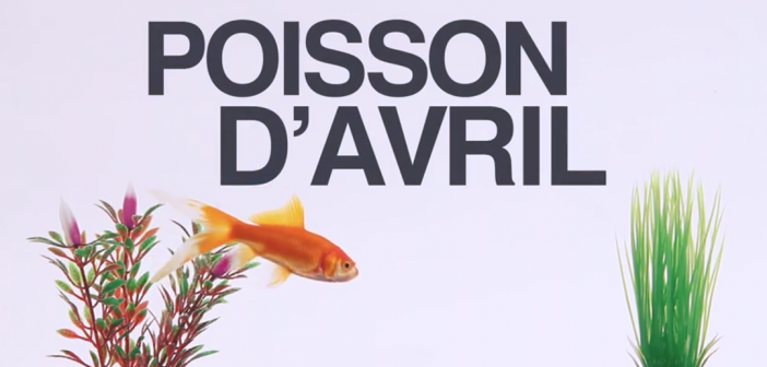 pire_poissson_d_avril