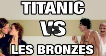 titanic_vs_les_bronzés