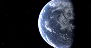 vous_etes_la_planete_Terre