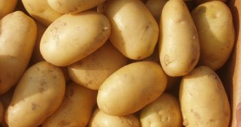 eplucher patates
