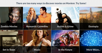 movienr