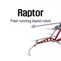 raptor kaist