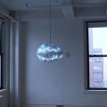 lampe cloud