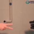 robot shifumi