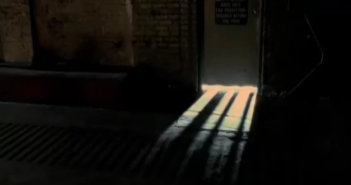 the walking dead saison 5 trailer