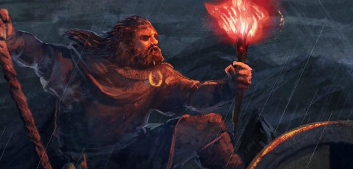 viking director's cut