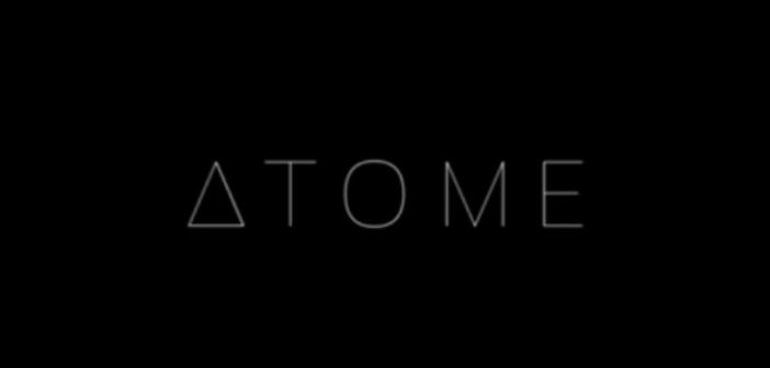 atome court métrage