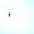 base jump panama