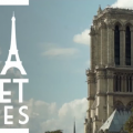 10 endroits secrets de Paris
