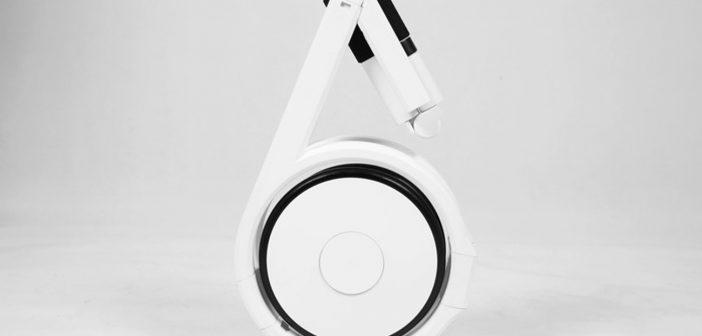 impossible vélo électrique