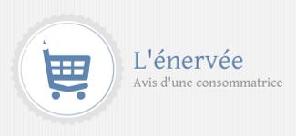 L'énervée.com