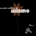 wismo