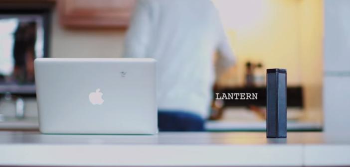 lantern wi-fi outernet