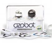 Ozobot, la programmation en s'amusant
