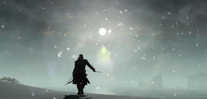résumé jeux vidéo 2014