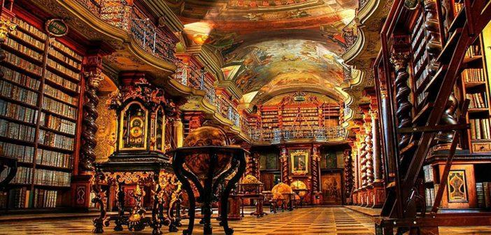 bibliothèque02