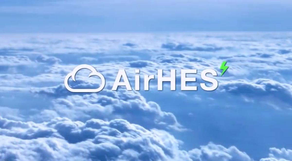 Air HES