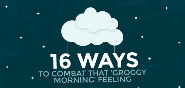 Comment bien se réveiller