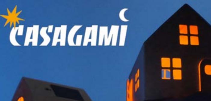 casagami