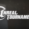 unreal tournament 2015