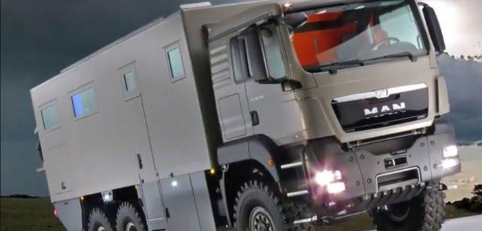 Global XRS 7200
