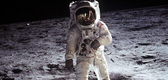 Que s'est-il vraiment passé sur la lune en 1969 ?