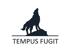 Tempus Fugit Urbex