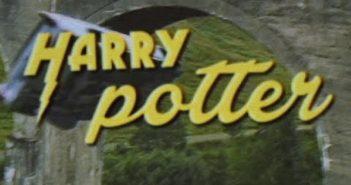 serie-harry-potter-des-annees-90