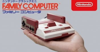nintendo-mini-family-computer