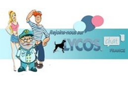 Lycos Chat France